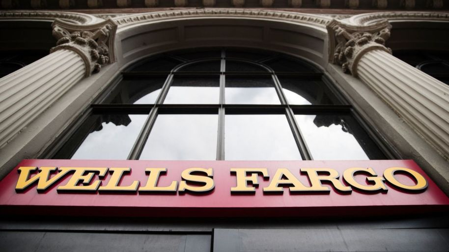 Wells Fargo to pay $2.09 billion to settle probe into crisis-era mortgage abuses